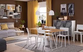 dining room sets ikea ikea dining room tables interior lindsayandcroft com