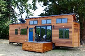 custom tiny homes for sale tiny home