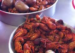 Texas Crawfish Barn Crawfish Shack Crosby Tx 77532 Yp Com