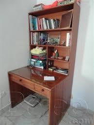 study table for sale table and almari for sale karachi