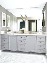 master bathroom mirror ideas master bathroom mirror mirror design