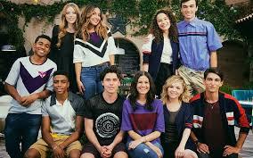 Seeking Season 1 On Netflix Netflix Launches Greenhouse Academy Remake Of Sabra Tween Drama