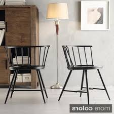 small leather accent chairs militariart com