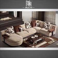 Best Quality Living Room Furniture Brands Living Room Design Ideas - Good quality bedroom furniture brands uk