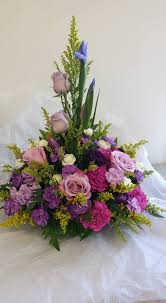 affordable flowers affordable flowers and gifts home