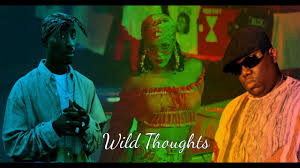 Drake Wildfire Instrumental Mp3 Download by Rihanna Wild Thoughts Feat 2pac U0026 Notorious Big New 2017 Hd