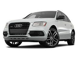 Audi Q5 White - 2017 bmw x1 vs 2017 audi q5 ocala fl serving sarasota u0026 venice