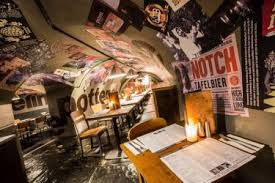 best covent garden restaurants reviews u0026 restaurant guide hardens