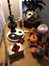 symbols of halloween halloween facing fears and breaking taboos part 2 sometimesmagical
