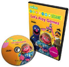 asianparent let s play dvd in mandarin