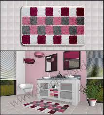 tappeti bagni moderni tappeti bagno moderni tappeti e tessili per arredare la casa