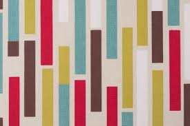 Colourful Upholstery Fabric Curtain Fabric Suppliers Be Bold In 2016 Thread U0026 Loop