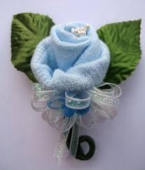 baby sock corsage baby showers baby shower corsages baby sock corsages fmk