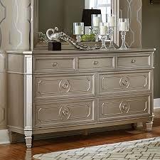 windsor dresser silver dressers bedroom furniture bedroom