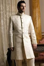 7 best groom sherwani images on pinterest groom hindus