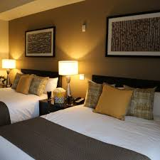 Hi Can Bed Northstar Ski Resort Vacation Packages Near Lake Tahoe Book Now
