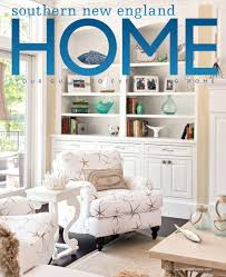 New Homes Ideas 2016 Full Year Issues Collection by Southern New England Home Your Guide To Everything Homesouthern