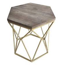 marble side table target target bedside tables images table decoration ideas