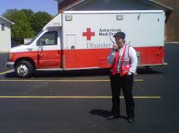 american red cross greater new york blog may 2011