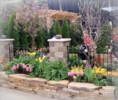 Indiana Flower Patio Show Maverick Pr Maven The Official Blog Of Maverick Public Relations