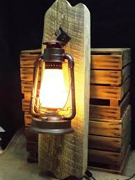 Mason Jar Lights Outdoor by Rustic Light Fixtures Cabin Lighting Image On Awesome Lodge