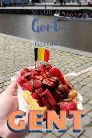 ghent city guide 96 best cafés ghent images on pinterest belgium europe beer