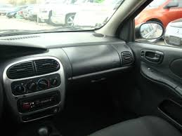 2004 dodge durango gas mileage dodge 2000 dodge neon gas mileage 19s 20s car and autos all
