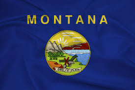 Montana benefits of traveling images Montana state veteran 39 s benefits jpg