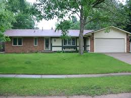 rent 3 bedroom house houses for rent in michigan court city houses for sale in michigan