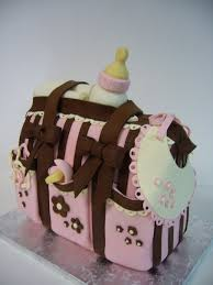 baby girl shower cake 10 amazing baby shower cakes for