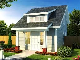new craftsman home plans craftsman house plans the house plan shop