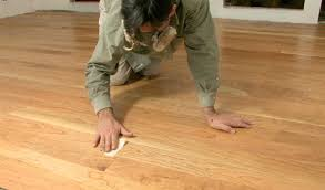 wood flooring choices nugreen contracting house ideas diy photos installing hardwood flooring laminate