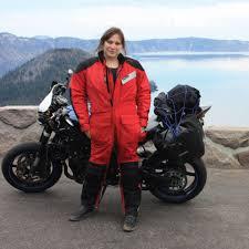 motorcycle suit women u0027s roadcrafter classic one piece suit aerostich motorcycle
