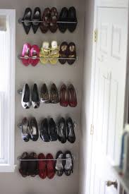 ikea shoe storage ideas ikea shoe storage think outside shoebox