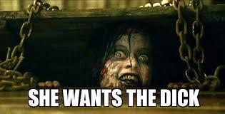 Evil Dead Meme - evil dead memes image memes at relatably com