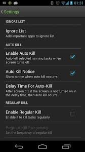 go task manager pro apk advanced task manager pro apk 6 0 0 free apk from apksum