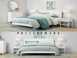 Pottery Barn Platform Bed Bedroom Pottery Barn Bedroom Furniture Fresh Platform Bed