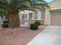 Sun City Anthem Henderson Floor Plans by Home Page Jennifer Cabos U2014 Haines And Krieger Realty Group