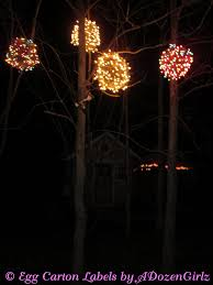 Christmas Light Balls For Trees Marvelous Chicken Wire Light Balls Christmas Photos Ufc204 Us