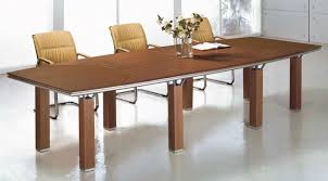 Modern Conference Table Design Modern Fashion Design Office Furniture Conference Room Furniture