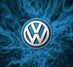 volkswagen background volkswagen logo wallpapers hd backgrounds wallpapersin4k net