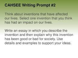 sample uc essays doc 638826 prompt 2 uc essay examples how to begin the uc cu boulder essay prompt prompt 2 uc essay examples