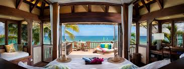 Obama Necker Island Private Islands For Rent Necker Island British Virgin Islands