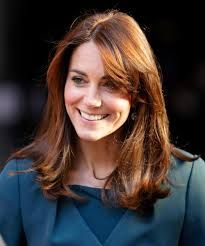 kate middleton s shocking new hairstyle get kate middleton s new curls in 7 simple steps verily