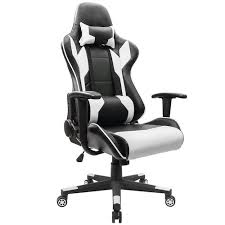 Office Desk Chair Reviews Brilliant Office Desk Chairs With Regard To Top 10 Best 100