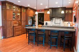 kitchen design quotes kitchen remodeling gallery naperville aurora wheaton part 3
