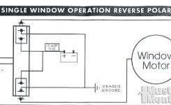 car stove wiring diagram for a country range plug wiring diagram