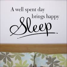 aliexpresscom buy german inspirational quotes wall stickers wall stickers bedroom quotes