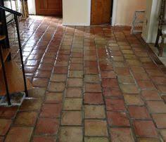 vinyl flooring that looks like brick brick flooring