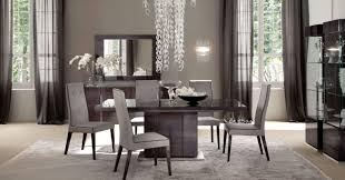 dining room large dining room table beautiful modern dining room
